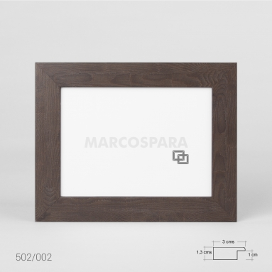 Marcos para Fotografia M502