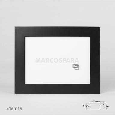 Marcos para Puzzles M495