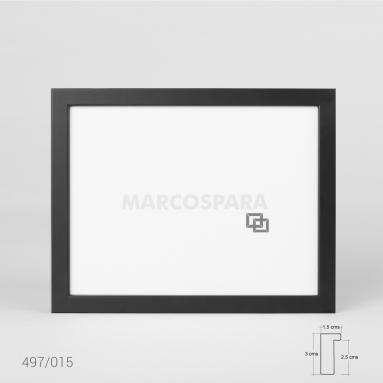 Marcos para Puzzles M497