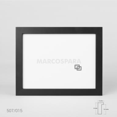 Marcos para Puzzles M507