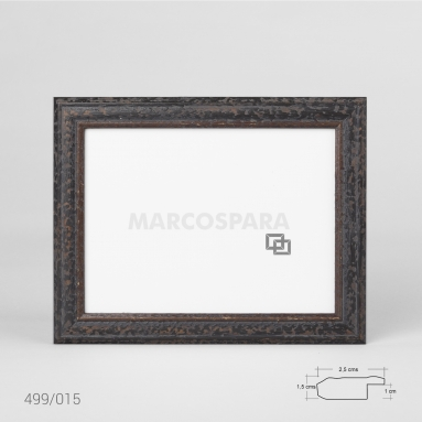 Marcos para Posters M499