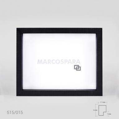 Marcos a medida para Fotografia M515