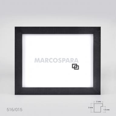 Marcos a medida para Fotografia M516