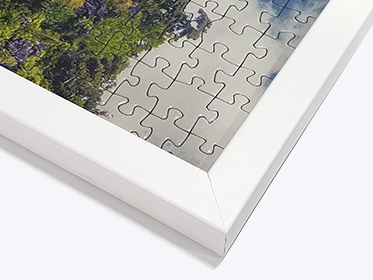 Marcos para Puzzles
